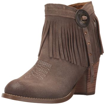 Ariat Women's Unbridled Avery Western Cowboy Boot
