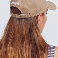 Always Baseball Hat | Urban Outfitters