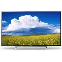 Sony KDL48W600B 48-Inch 1080p 60Hz Smart LED TV | Best Product Review