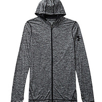 Under Armour Tech™ Hoodie
