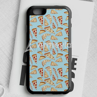 Pizza iPhone 6/6S Case | armeyla.com