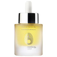 Omorovicza Miracle Facial Oil (1 oz)