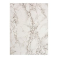 Marble Stone Fleece Blanket