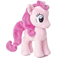 My Little Pony: Pinkie Pie Mini 6""