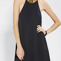 Urban Outfitters - Keepsake Modern Myth Mini Dress