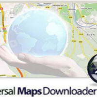 Google Maps Downloader Crack Full Serial Keygen