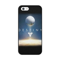Destiny Shooter Video Game iPhone 5|5S Case