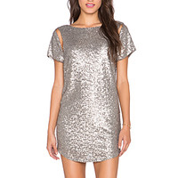 Women's Clothing | Fall 2015 Collection | Free Shipping and Returns!