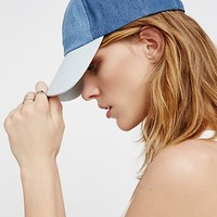 Hats & Fedoras for Women | Free People