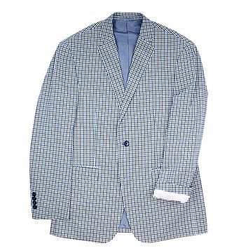 Kiawah Blazer by Country Club Prep