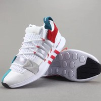 Trendsetter Adidas Equipment Support Adv W  Women Men Fashion Casual Sneakers Sport Shoes