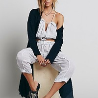 Endless Summer Womens Pull It Up Set