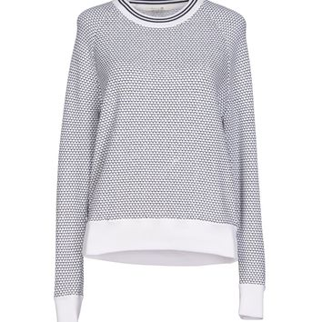 Theory 38 Sweater