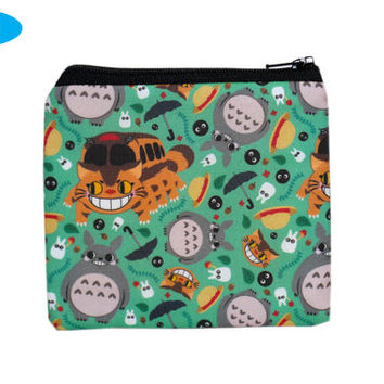 Best Catbus Totoro Products on Wanelo 49e5843cf