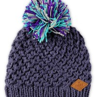 Neff Lexington Beanie