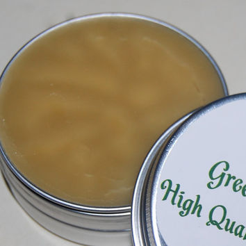 CBD Salve, Canna Multipurpose Salve , Comfort Canna Cream, High Quality, Organic Salve 2 oz. FREE SHIPPING