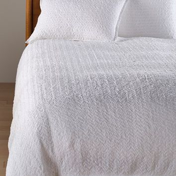 Amity Home 'Gianna' Duvet Cover