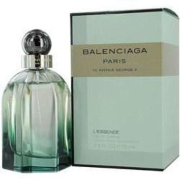 ONETOW balenciaga paris l essence 2