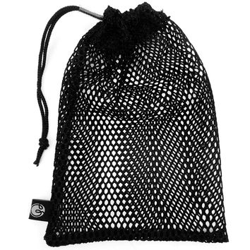Mesh Laundry Bag for Fitness Gloves