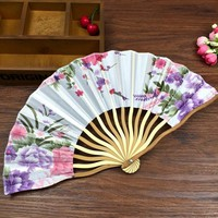 Dancing  Wedding  Party  Decor  Chinese  Japan