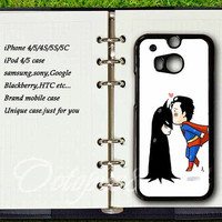 samsung galaxy S4 active case,htc one m8 / m7 / s / x case,samsung galaxy note 3 / note 2 / S3 mini / S4 mini / S3 / S4 / S5 case,Superhero