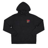 ONLY NY | STORE | Sweatshirts | Trainer Hoody