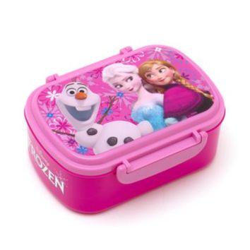 Frozen Lunch Box | Disney Store