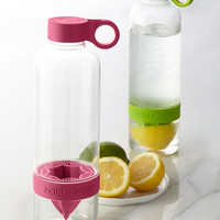 Citrus Zinger Water Bottle - Neiman Marcus