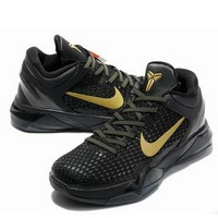 Nike Zoom Kobe 7 Fashion Casual Sneakers Sport Shoes