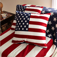 Home Decor Pillow