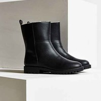 Alfred Warm Lining Boot