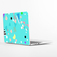 Metaphysical Laptop Skin