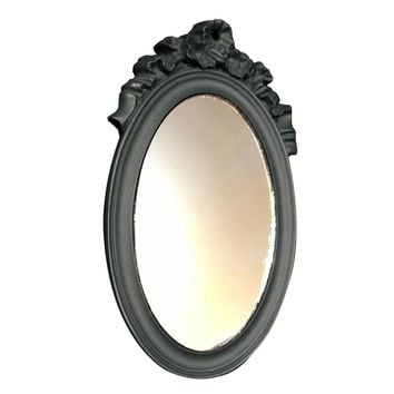 Barbie Doll House Mirror Mirror, Mini Pocket Costmetic Make up 11069