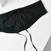 Coco Corset Belt | Urban Outfitters
