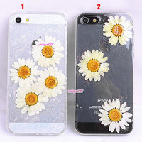 Real Flower Phone cases, iPhone 5s case, iPhone 5c case, iPhone 5 case, iPhone 4s case, Galaxy S4 case, Galaxy S3 case, Real Flower