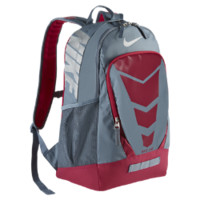 Nike Max Air Vapor Backpack (Grey)