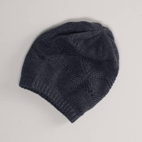 AEO Sparkle Beanie | American Eagle Outfitters