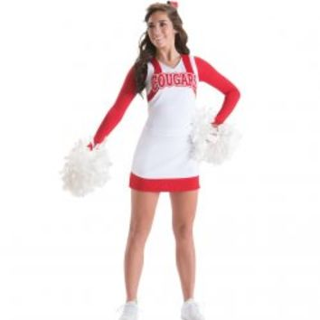 Cheer Uniforms - Motionwear