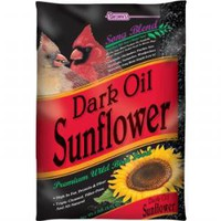 FM Brown Song Blend Dark Oil Sunflower Seed