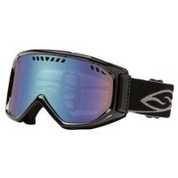 Smith Scope Goggle - Men's at CCS