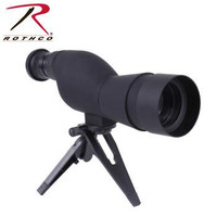 Spotting Scope