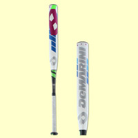 2016 DeMarini CF8 Fastpitch Softball Bat: DXCFS