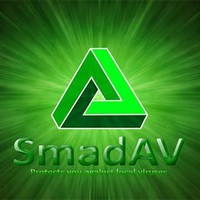Smadav Pro 2018 Crack with Registration Key Latest Version