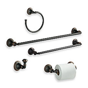 Search Results for Bronze toilet paper holder