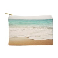 Bree Madden Ombre Beach Pouch