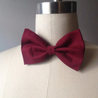 Doctor 11 Bow tie