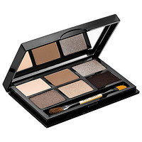 Soho Chic Eye Palette - Bobbi Brown | Sephora