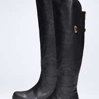 Maverick Riding Boot - Report Signature® - Victoria's Secret
