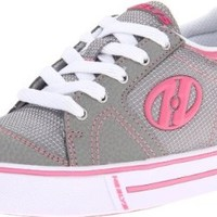 Heelys Flint Skate Shoe (Little Kid/Big Kid)