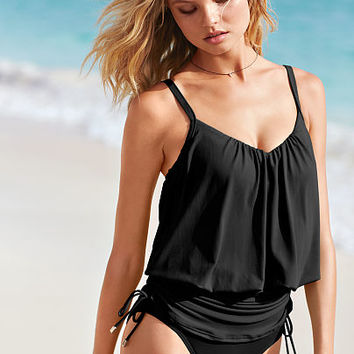 Convertible Blouson One-piece - Magicsuit® - Victoria's Secret